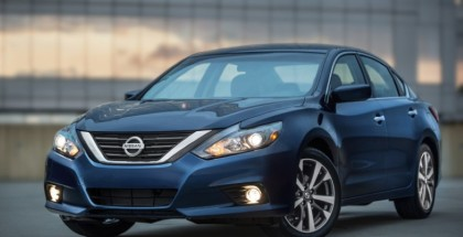 2016 Nissan Altima - Official (4)