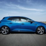 2016 Renault Megane official leaked photos (10)