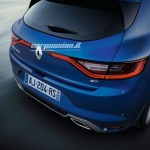 2016 Renault Megane official leaked photos (9)
