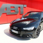 404HP Audi A6 Avant by ABT (5)