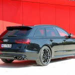 404HP Audi A6 Avant by ABT (7)