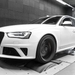 580HP Audi RS4 by Mcchip (6)