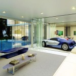 Here Is The Bugatti-Inspired House You Always Wanted (1)