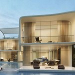 Here Is The Bugatti-Inspired House You Always Wanted (2)