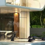 Here Is The Bugatti-Inspired House You Always Wanted (4)