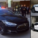 LAPD Gets A Tesla Model S P85D And A BMW i3 (23)