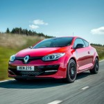 Megane Renaultsport 275 Cup-S - Official (1)