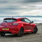 Megane Renaultsport 275 Cup-S - Official (2)