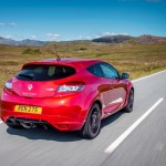 Megane Renaultsport 275 Cup-S - Official (3)