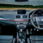Megane Renaultsport 275 Cup-S - Official (4)