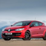 Megane Renaultsport 275 Cup-S - Official (6)