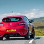 Megane Renaultsport 275 Cup-S - Official (7)