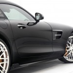Mercedes-AMG GT S by Brabus (10)