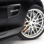 Mercedes-AMG GT S by Brabus (11)