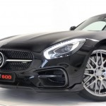 Mercedes-AMG GT S by Brabus (12)