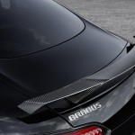 Mercedes-AMG GT S by Brabus (20)