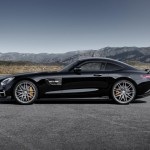Mercedes-AMG GT S by Brabus (21)