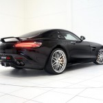 Mercedes-AMG GT S by Brabus (23)