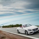 Official Mercedes S-Class Cabriolet photos leaked (12)