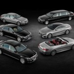 Official Mercedes S-Class Cabriolet photos leaked (18)