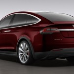 Official - Tesla Model X Signature Series Has 240-Mile Rangeand Costs $132K (7)