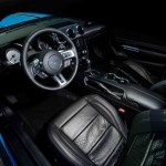 Richard Petty's Garage-built 2015 Ford Mustang GT For Sale (4)