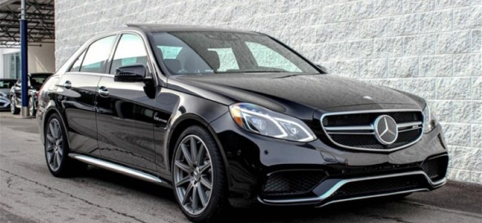 stock 2015 mercedes e63 s amg drag race test video dpccars. Black Bedroom Furniture Sets. Home Design Ideas