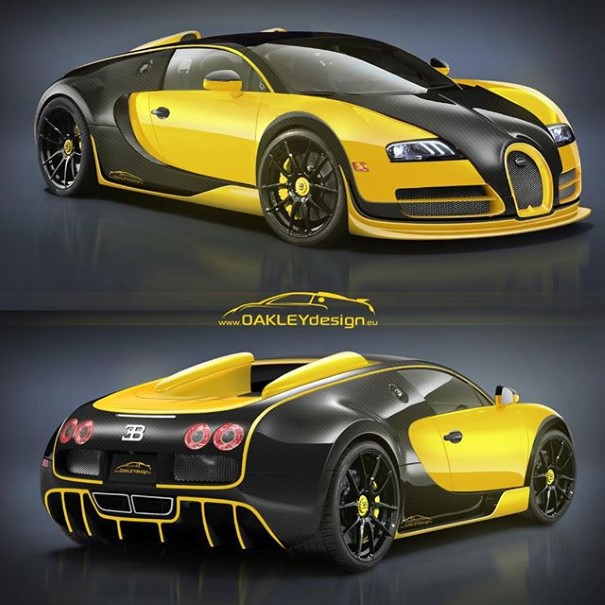 stripped bugatti veyron prepares for carbon panels and 1600 hp mods 1. Cars Review. Best American Auto & Cars Review