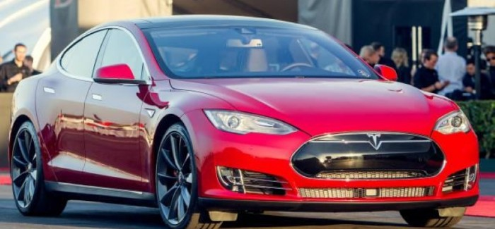 Tesla Model S P85D owners say the car is not making the power stated by Tesla