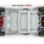 Tesla Model S P85D owners say the car is not making the power stated by Tesla (3)