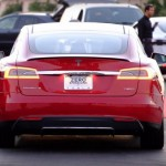 Tesla Model S P85D owners say the car is not making the power stated by Tesla (4)