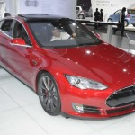 Tesla Model S P85D owners say the car is not making the power stated by Tesla (5)