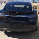 Tesla Model S P85D owners say the car is not making the power stated by Tesla (6)