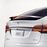 Tesla Model X - Official (2)
