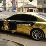 This Is How Russians Punish Drivers Who Parked Illegally (7)