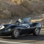 1956 Jaguar D-Type expected to sell for over $5 Million Dollars (11)