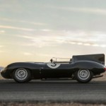 1956 Jaguar D-Type expected to sell for over $5 Million Dollars (5)