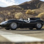 1956 Jaguar D-Type expected to sell for over $5 Million Dollars (8)
