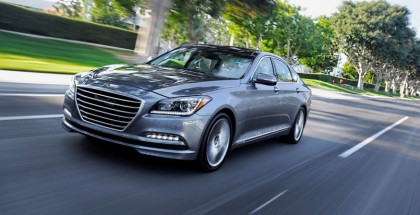 2016 Hyundai Genesis - Official (4)