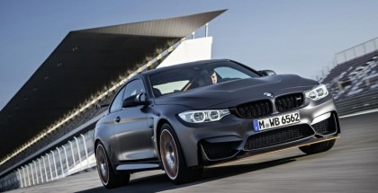 500HP BMW M4 GTS - Official (3)