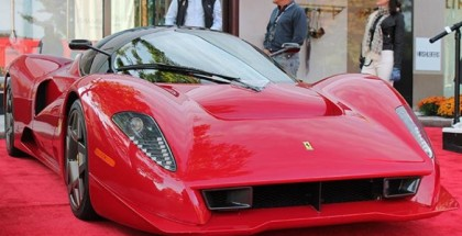 Americana Manhasset Concours d'Elegance 2015 car show featured some epic cars (4)