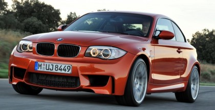 BMW M2 vs BMW 1 M Coupe - Which would you take (2)