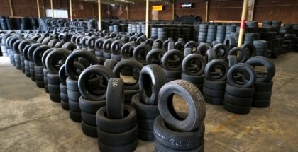 Free Fedex Shipping When You Buy Used Tires (2)