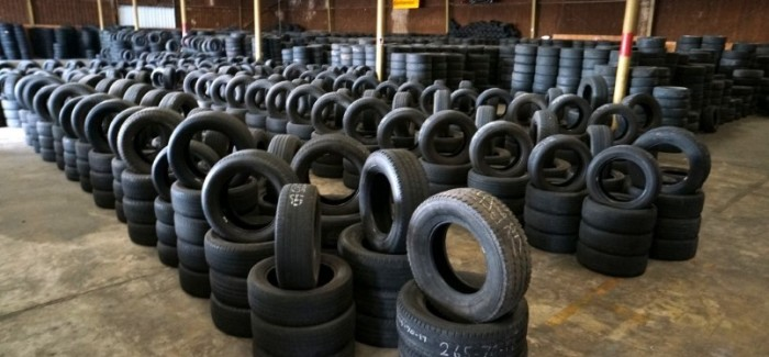 Tire Repair Shops Near Me >> Used Tire Shops Near Me Open On Sunday
