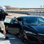 Here is how to celebrate Acura NSX's 25th birthday (10)