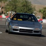 Here is how to celebrate Acura NSX's 25th birthday (5)