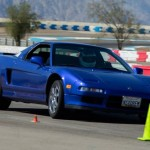 Here is how to celebrate Acura NSX's 25th birthday (6)
