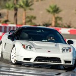 Here is how to celebrate Acura NSX's 25th birthday (7)