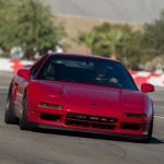 Here is how to celebrate Acura NSX's 25th birthday (8)