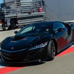 Here is how to celebrate Acura NSX's 25th birthday (9)